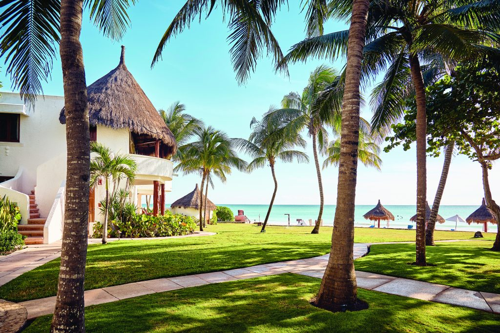Belmond Maroma - Playa