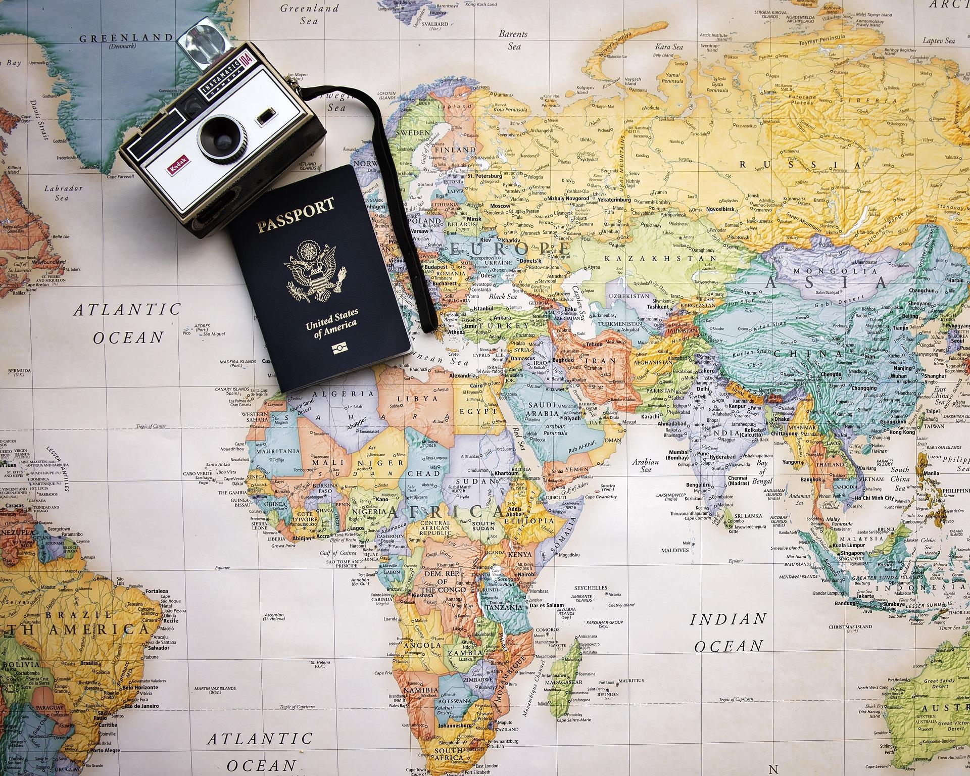 pasaporte 6